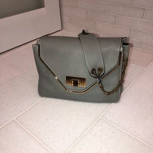 Authentic Chloe shoulder bag